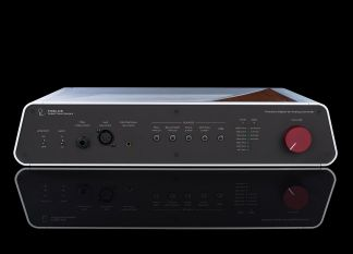 fidelice Precision Digital-to-Analog Converter
